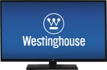 Westinghouse LED 39%22 HDTV 1080p 120Hz DW39F1Y1