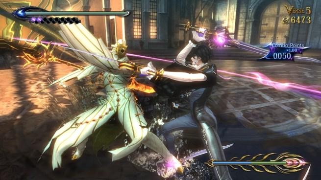 WiiU_Bayonetta2