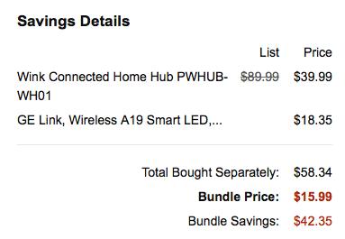 wink-ge-amazon-bundle-deal