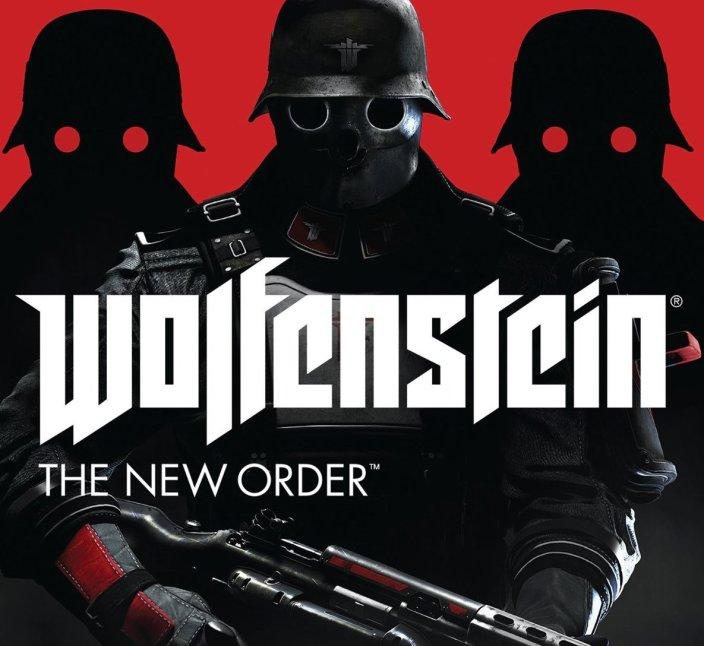 Wolfenstein-The New Order-PS4-sale-01