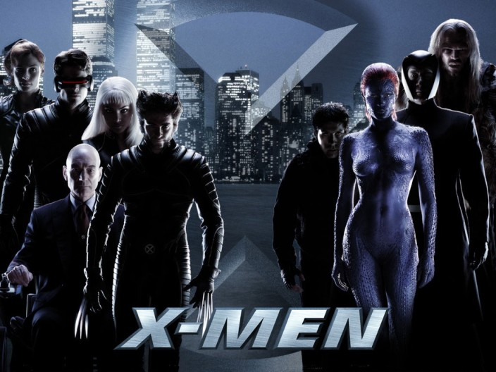 X-Men-2000-poster
