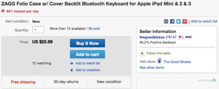 zagg-keyboard-ipad-mini-deal