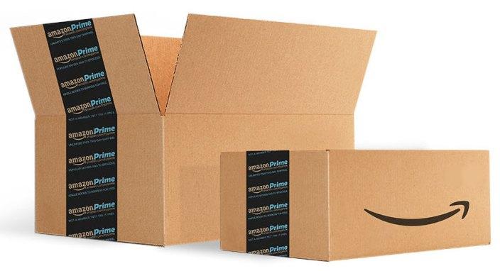 amazon-prime-free-2-day-shipping