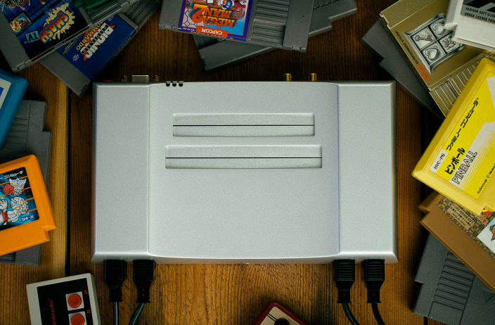 Analogue-Nt-NES-console-06
