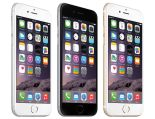 Apple iPhone 6 - 16GB GSM Unlocked Space Gray, Silver