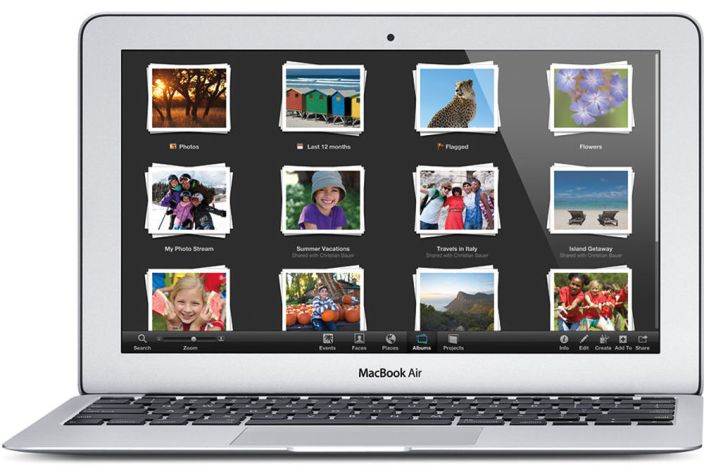 apple-macbook-air-md712ll_a
