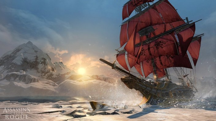 Assassin's Creed Rogue-sale-01