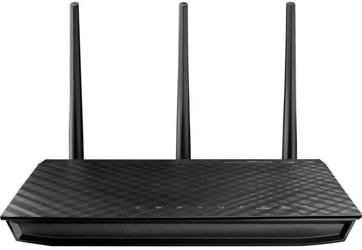 ASUS Dual-Band Wireless-N900 Gigabit Router (RT-N66R)-sale-01