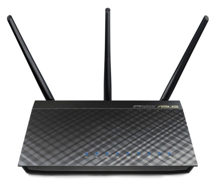ASUS RT-AC66R Dual-Band Wireless-AC1750 Gigabit Router-sale-01