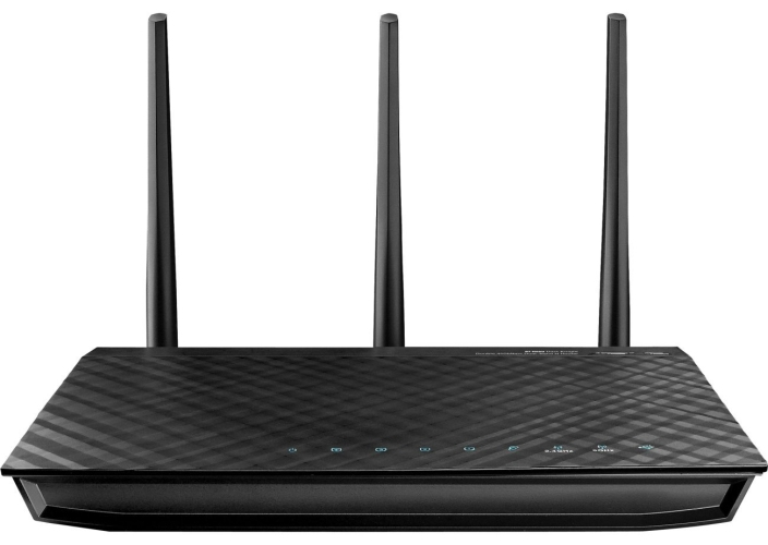 asus-rt-n66r-router