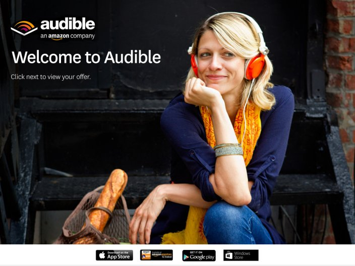 audible-promo-code-free