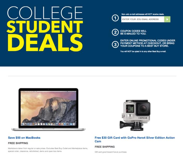 best-buy-college-macbook-deals