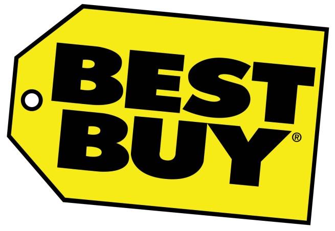 best-buy copy