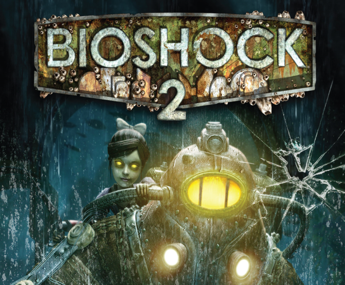 bioshock2-mac-games-sale-01