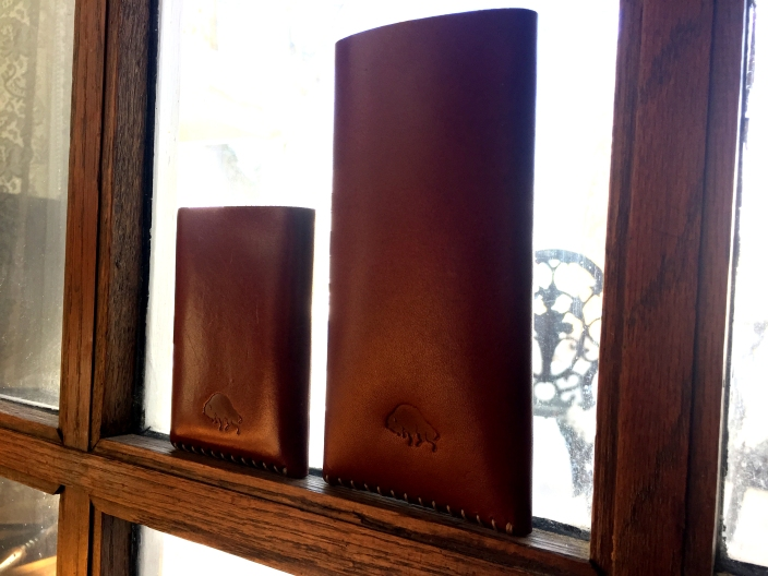 bison-made-wallets-big-small