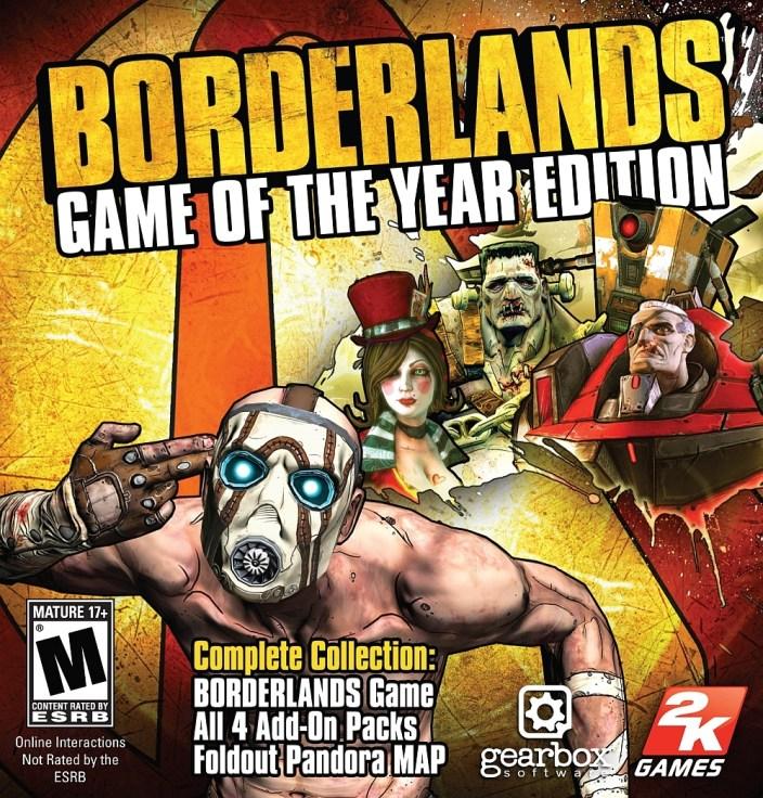 Borderlands-GOTY_US_ESRB-fin_PS3