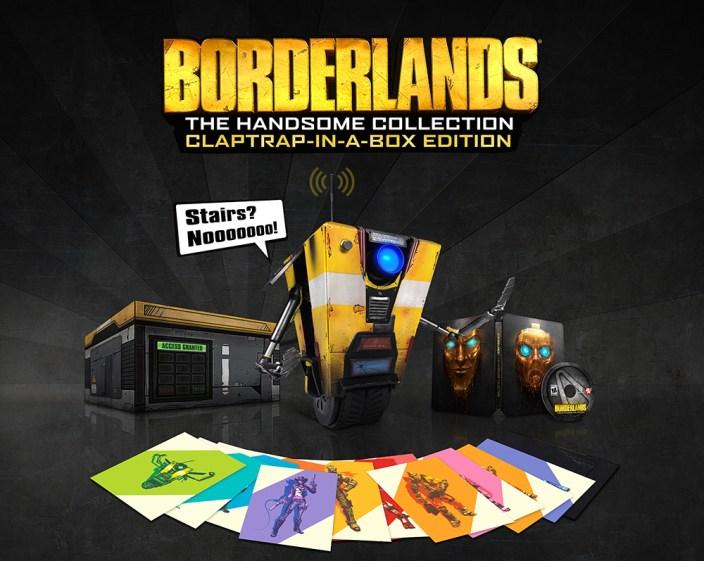 Borderlands-The Handsome Collection-Claptrap-05