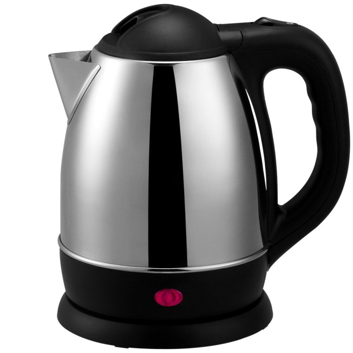 Brentwood 1.2 Liter Stainless Steel Tea Kettle (Model KT-1770)-sale-01