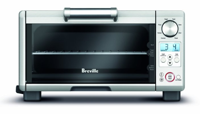 Breville the Mini Smart Oven® - RM-BOV450XL-sale-01