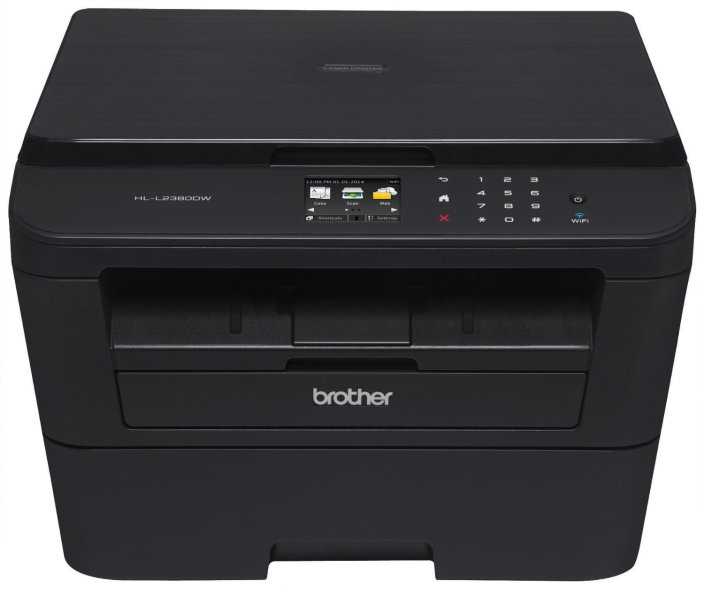 brother-airprint-3-in-1