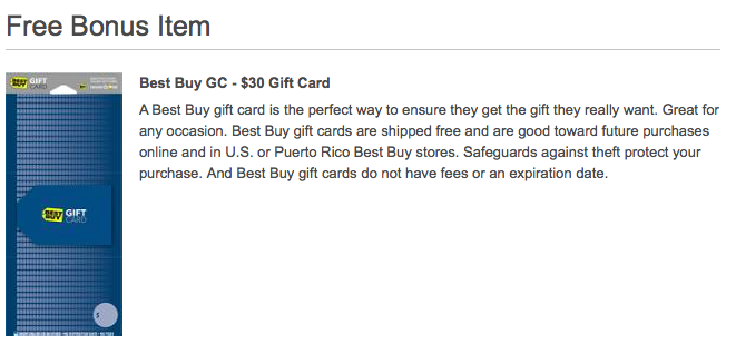 brother-printer-best-buy-gift-card