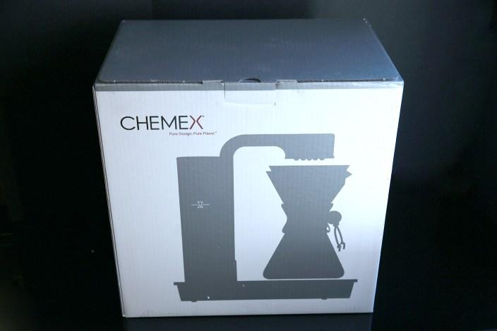chemexottomatic-5