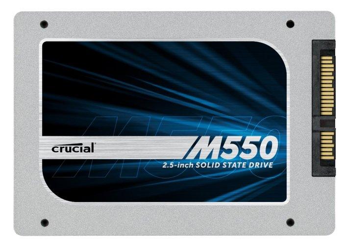 crucial-m550-ssd