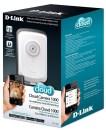 d-link-dcs-930l