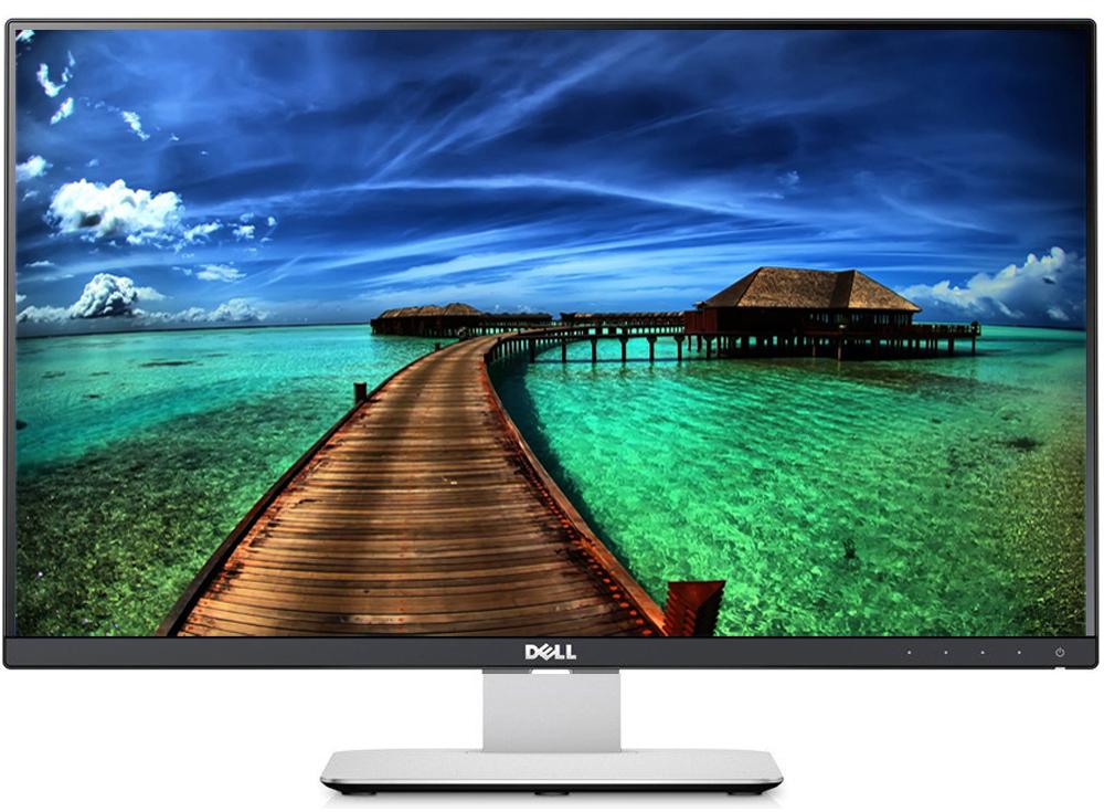 Dell 24-inch LED 1080p Monitors (refurb): U2414H $165 (orig