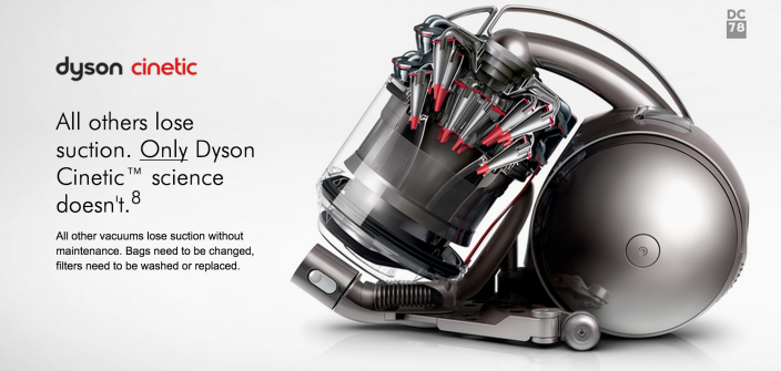 Dyson cinetic-vac-02