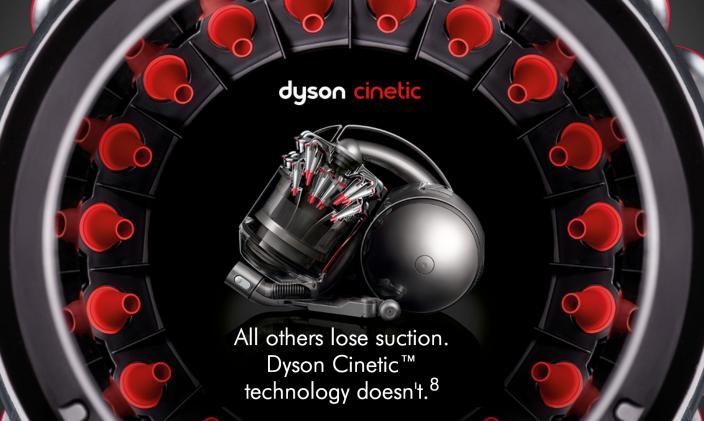 Dyson cinetic-vac-04