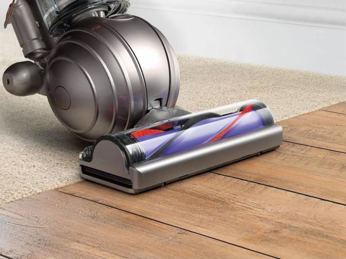 Dyson DC50 Upright Vacuum with Bonus Accessories-sale-01