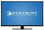 Element ELEFW408 40%22 1080p Direct-Lit LED HDTV