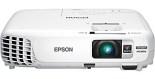 Epson EX6220 WXGA widescreen 3LCD 3000 lumens projector