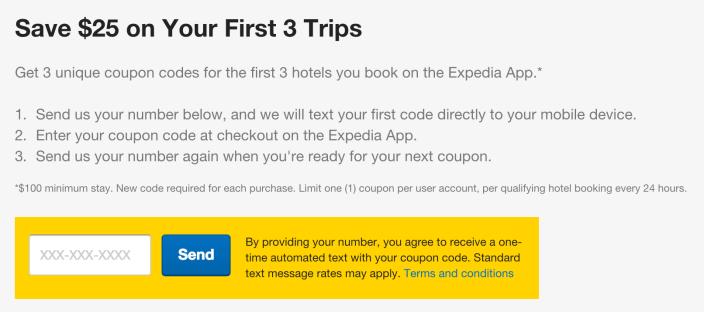 Expedia-25off100-more