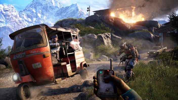 Far Cry 4-sale-01