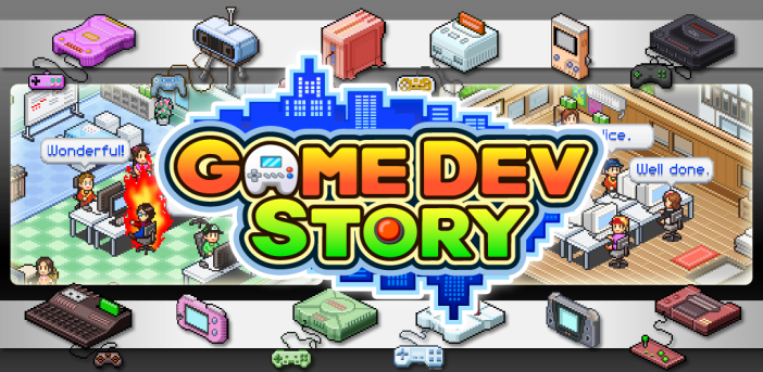 Game Dev Story-sale-01