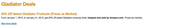 Gladiator GarageWorks Amazon-sale-01