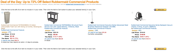 Gold Box-Rubbermaid-Amazon-sale-01