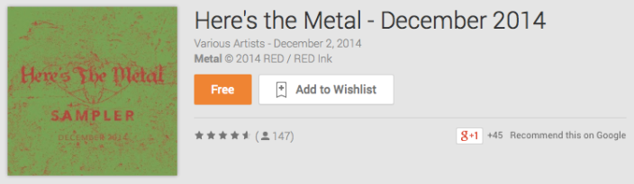 google-play-heres-the-metal-december-2014