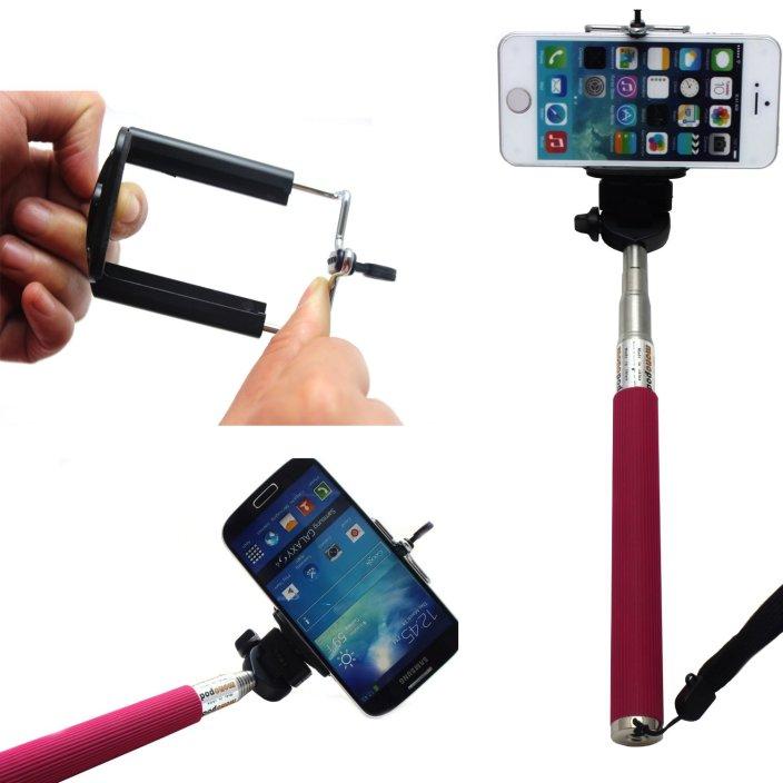 Gopromate-selfie-stick-iphone