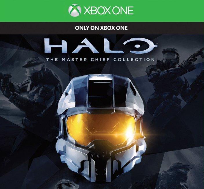 Halo-MCC-Xbox One-02