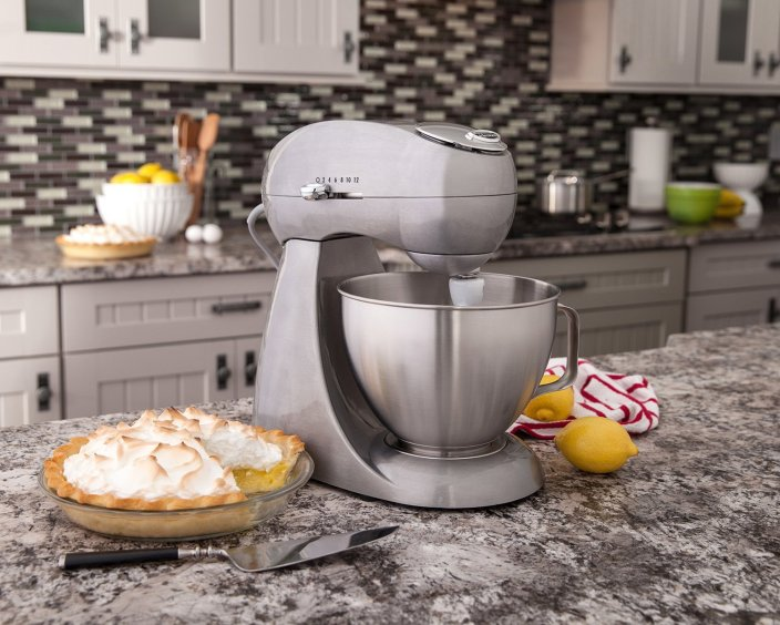 Hamilton Beach Eclectrics All-Metal 12-Speed Stand Mixer-sale-01