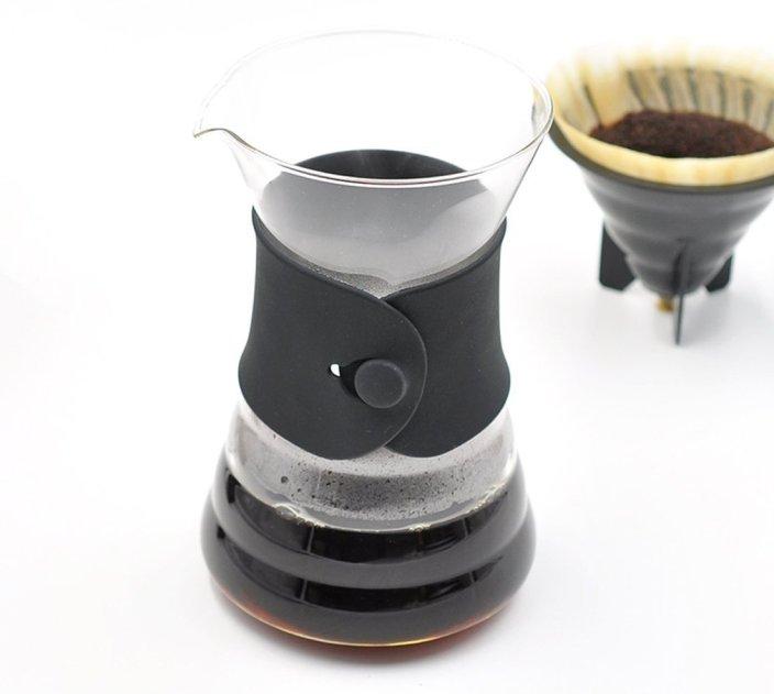 Hario VDD-02B V60 Drip Decanter-sale-01