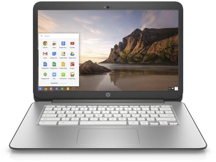 HP Chromebook 14 - New Version (Snow White)-sale-01