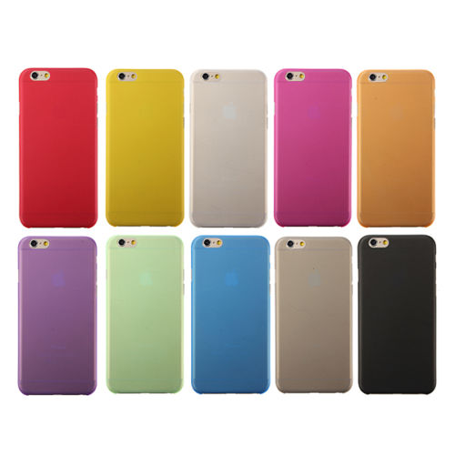 iphone-6-case-sale-cheap