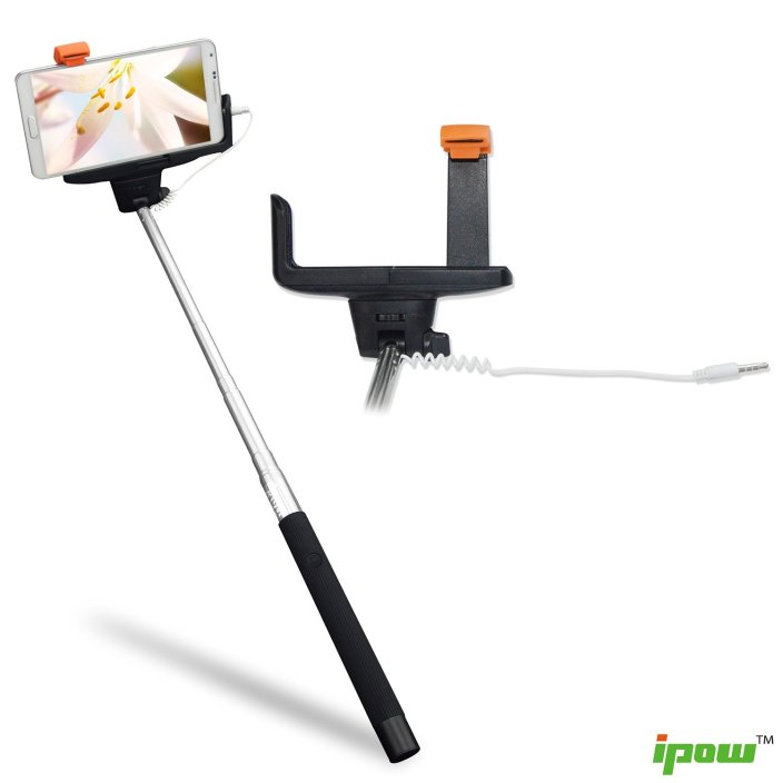 ipow-selfie-stick-iphone