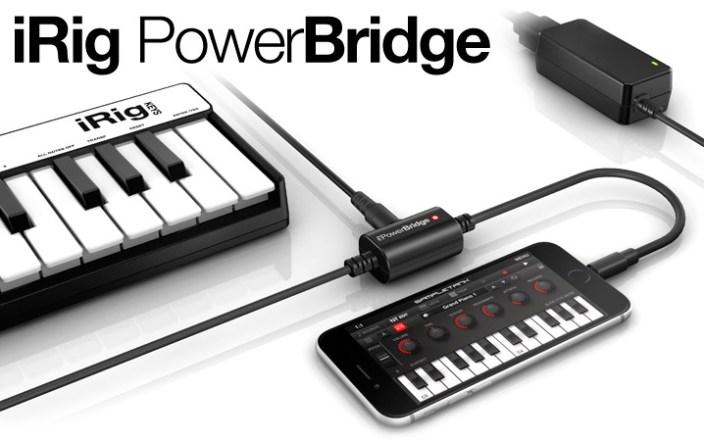 irig_powerbridge