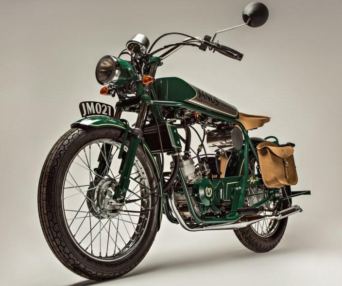 Janus-Motorcycles-2014-16
