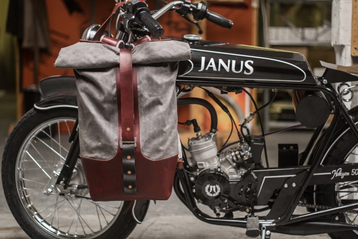 Janus-Motorcycles-9to5-11
